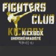Fighter�s club Uhersk� Hradi�t�
